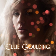 220px-Lights_Ellie_Single