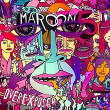 220px-Maroon-5-overexposed