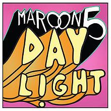 Maroon_5_-_Daylight