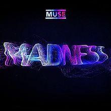 Muse_-_Madness