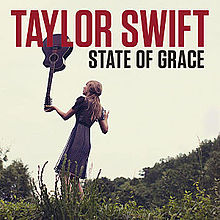 Taylor_Swift_Fourth_Promotional_Single_State_Of_Grace