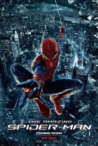 amazing_spiderman_2012-poster-9-www-getcovers-net_