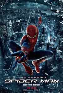 amazing_spiderman_2012-poster-9-www-getcovers-net_