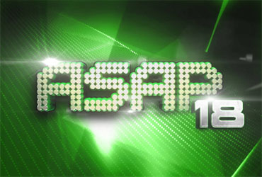 ASAP 18 (courtesy of ABS-CBN)