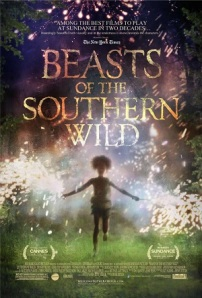 Beats-of-the-southern-wild-movie-poster