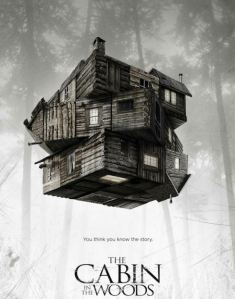 cabin-in-the-woods-lionsgate