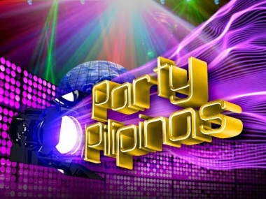 Party Pilipinas (courtesy of GMA)