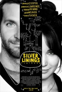 Silver_Linings_Playbook_Poster