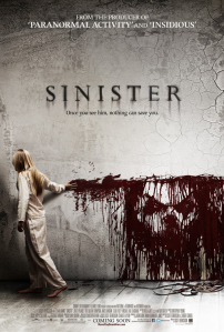 sinister_movie_poster
