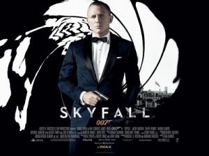 Skyfall_poster