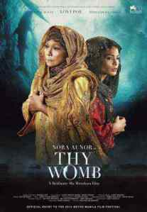 thy-womb-movie-poster-and-trailer