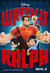 w-i-ralph