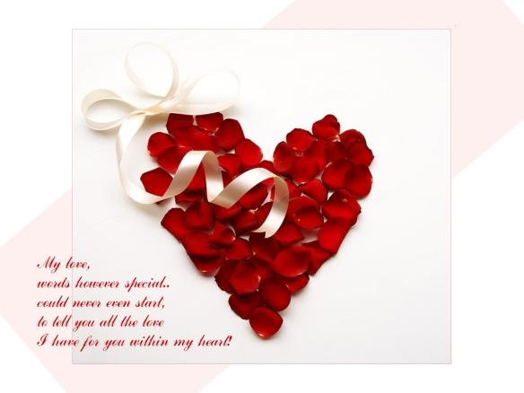 love (kuha mula sa http://www.wallpaperswala.com/wp-content/gallery/love-quotes/love.jpg)