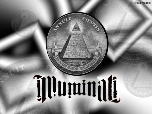 Illuminati_001