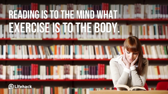 Reading-is-to-the-mind-what-exercise-is-to-the-body.