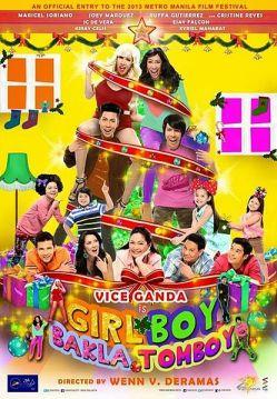 Girl,_Boy,_Bakla,_Tomboy