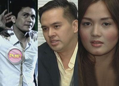 Navarro, Lee, Cornejo (courtesy of push.abs-cbn.com)