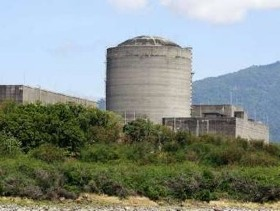 bataan_nuclear_power_plant (image courtesy of getrealphilippines.com)