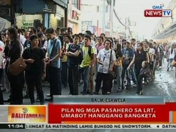 LRT queue (image courtesy of GMA News TV, taken from paanomagingpinoy.files.wordpress.com)