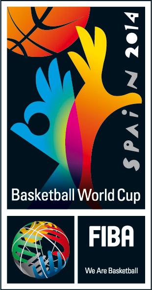 Spain_2014_FIBA_Basketball_World_Cup_logo
