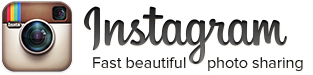 Instagram_logo