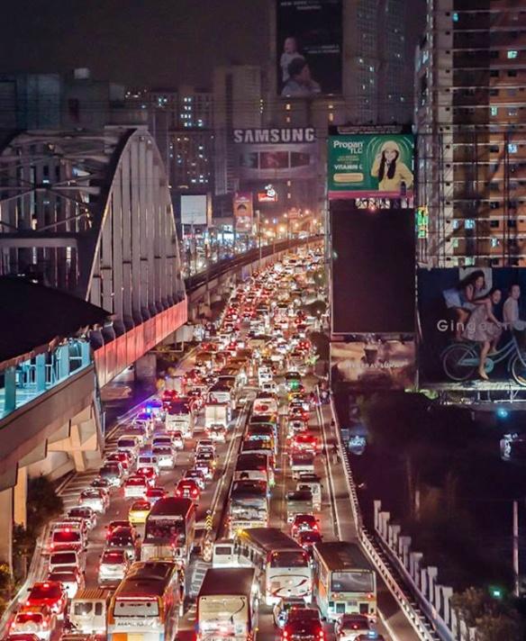 carmageddon-main02 (courtesy of Phillip Andrew Mayuyo)
